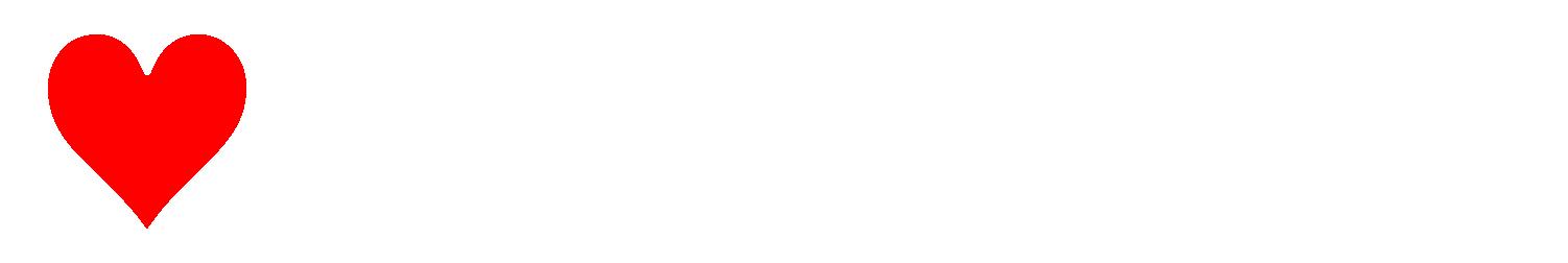 Marmotour - Michelangelo -Ravaccione